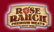 Rose Ranch